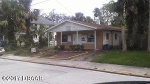 201 San Juan Avenue, Daytona Beach, FL 32114