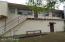 565 Dr Mary McLeod Bethune Boulevard, Daytona Beach, FL 32114
