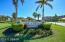 4670 Links Village Drive, D604, Ponce Inlet, FL 32127
