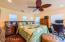 18 Mar Azul, Ponce Inlet, FL 32127