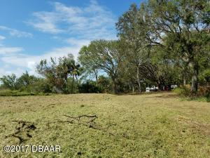 102 Oceanview Drive, Ponce Inlet, FL 32127