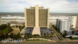 89 S Atlantic Avenue, 1202, Ormond Beach, FL 32176