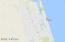 21 S Hammock Beach Circle, Palm Coast, FL 32137