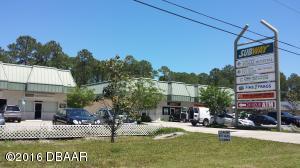 1054 E SR-206, H, St. Augustine, FL 32086