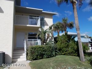 520 S Atlantic Avenue, A, New Smyrna Beach, FL 32169