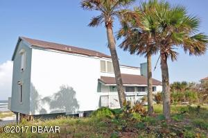 941 N Atlantic Avenue, New Smyrna Beach, FL 32169