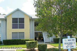 101 Bent Tree Drive, 21, Daytona Beach, FL 32114
