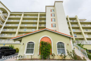 552 Marina Point Drive, 552, Daytona Beach, FL 32114