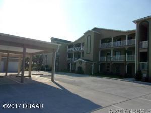 468 Bouchelle Drive, 127, New Smyrna Beach, FL 32169