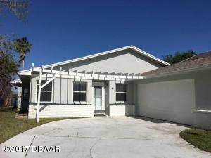6 Cimmaron Drive, Palm Coast, FL 32137