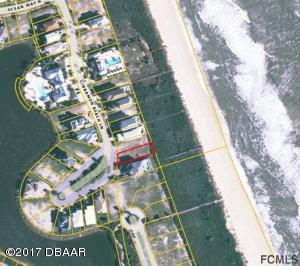 542 Cinnamon Beach Lane, Palm Coast, FL 32137