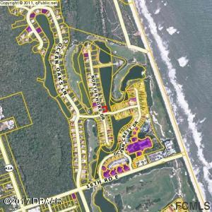 34 Northshore Drive, Palm Coast, FL 32137