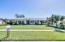 143 Tradewinds Circle, South Daytona, FL 32119