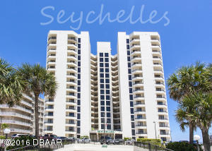 3855 S Atlantic Avenue, 1205B, Daytona Beach Shores, FL 32118