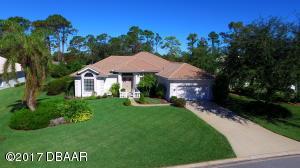 802 Millstream Lane, Ormond Beach, FL 32174
