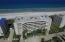 4621 S Atlantic Avenue, 7205, Ponce Inlet, FL 32127