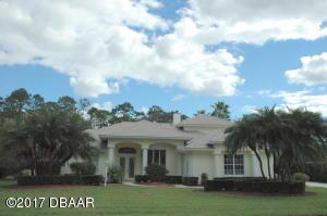 1832 Summer Green Drive, LOT 33, Port Orange, FL 32128