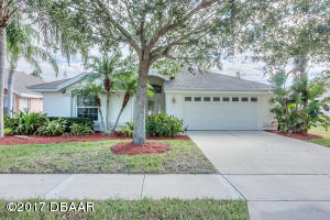 5413 Fan Palm Court, Port Orange, FL 32128