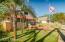 318 Palmetto Street, New Smyrna Beach, FL 32168