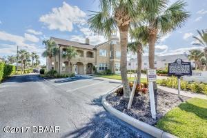 160 E Granada Boulevard, Ormond Beach, FL 32176