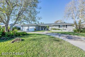 414 Triton Road, Ormond Beach, FL 32176