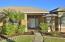 1846 Forough Circle, Port Orange, FL 32128