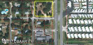 2007 N Volusia Avenue, Orange City, FL 32763