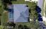 6098 Sabal Hammock Circle, Port Orange, FL 32128