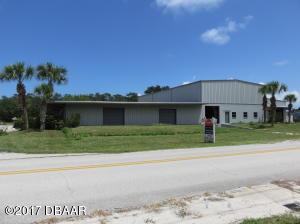 301 Mango Tree Drive, Edgewater, FL 32132