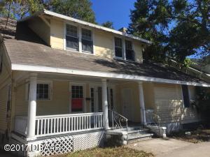 405 S Ridgewood Avenue, Daytona Beach, FL 32114