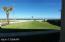 2250 Ocean Shore Boulevard, 106, Ormond Beach, FL 32176