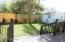 42 Sandcastle Drive, Ormond Beach, FL 32176