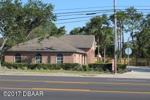1517 Mason Avenue, Daytona Beach, FL 32117