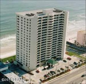 3425 S ATLANTIC Avenue, 505, Daytona Beach Shores, FL 32118