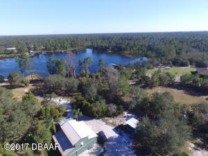 Lot 1 Blackwater Oaks Drive, Eustis, FL 32736