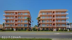 3756 S Atlantic Avenue, 302, Daytona Beach Shores, FL 32118
