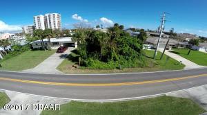 TBD Cardinal Boulevard, Port Orange, FL 32127
