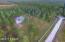 1241 Still Road, Pierson, FL 32180