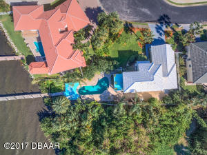 251 Ocean Ridge Drive, Melbourne Beach, FL 32951
