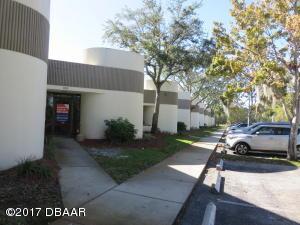 1901 Mason Avenue, 105, Daytona Beach, FL 32117
