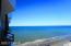 2828 N Atlantic Avenue, 1906, Daytona Beach, FL 32118