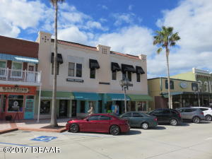 222 S Beach Street, 102, Daytona Beach, FL 32114