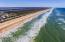 3729 Egret Dunes Drive, Ormond Beach, FL 32176