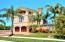 Welcome to beautiful 3739 Egret Dunes in Ormond Beach Florida!