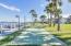 721 S Beach Street, 107A, Daytona Beach, FL 32114