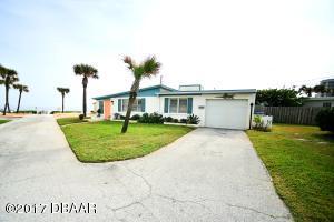 8 Ocean Edge Drive, Ormond Beach, FL 32176