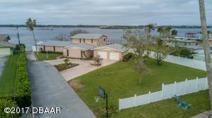 8 Rudy Lane, Port Orange, FL 32127