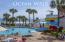300 N Atlantic Avenue, 1707, Daytona Beach, FL 32118
