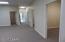 1450 W Granada Boulevard, 1, Ormond Beach, FL 32174
