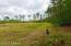 4160 Pioneer Trail, New Smyrna Beach, FL 32168